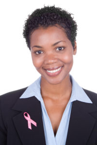 Dentists in Durham NC Applaud Breast Cancer Awareness Participants