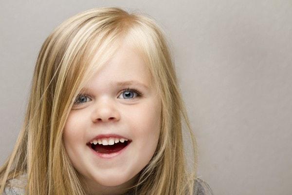 Pediatric Dentist Durham NC
