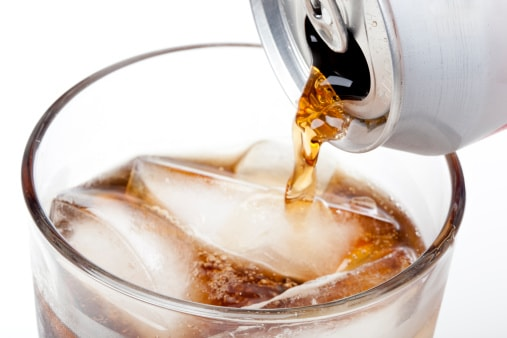 Your Durham, NC, dentists advise to avoid soda