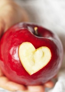 Keep your heart healthy with your dentists in Durham, NC,