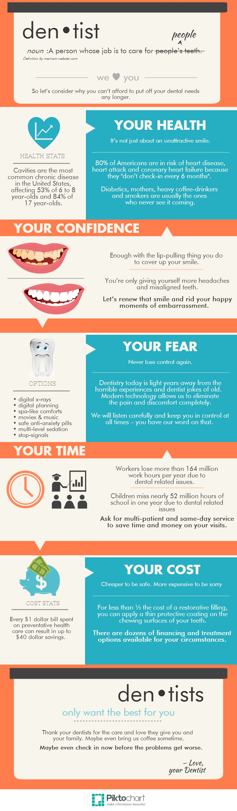 Dentist reactivation Infographic(2)