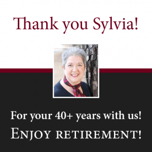 Durham NC dentists Sylvia retirement