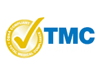 Total Medical Compliance logo