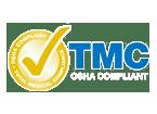 Total Medical Compliance logo